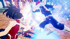 My-Hero-Ones-Justice-160418-036