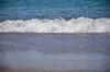 20180408 MARKGRAFENHEIDE (55).jpg (Marco Förster) Tags: dobermann hunde natur markgrafenheide ostsee strand frühling
