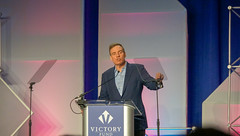 2018.04.08 Victory Fund National Brunch, Washington, DC USA 01246