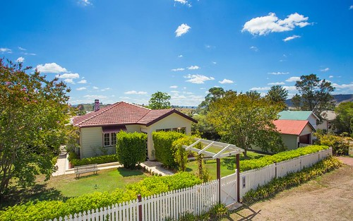 81 Brown Street, Dungog NSW