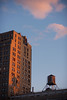 _DSC2250 (wunderkammerist) Tags: unionsquare spring sunset