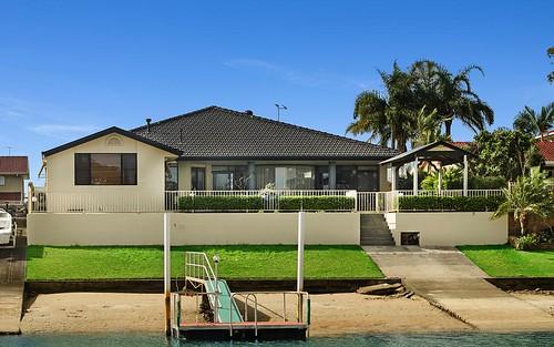 20 Laguna Pl, Port Macquarie NSW