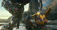 Transformers.The.Last.Knight.2017.1080p.BluRay.x264.DTS-HDC.mkv_20170921_125304.703 (capcomkai) Tags: transformersthelastknight tlk optimusprime op knightop transformers