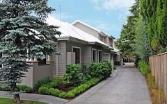 2/34 Gordon Road, Bowral NSW