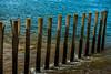 Cudillero - Asturias - España (Juan José Pérez) Tags: cudillero asturias españa spain coast mar ocean blue outdoor pueblo pueblos norte azul
