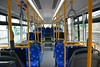 Yutong Interior (2) (Gellico) Tags: yutong yt1 arriva london electric bus route 312