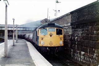 26012 Dundee