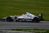 British F4 - R3 (35) Ayrton Simmons on for victory (Collierhousehold_Motorsport) Tags: britishf4 formula4 f4 barc msv brandshatch arden doubler jhr fortec sharpmotorsport fiabritishf4 fiaf4