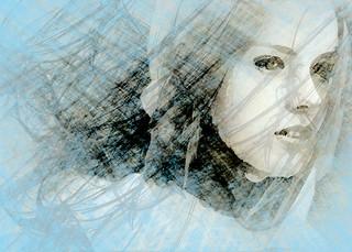 portrait-2828