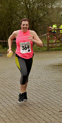 _NCO7108a (Nigel Otter) Tags: st clare hospice 10k run april 2018 harlow essex charity