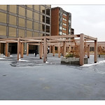 Nova Place, formerly known as Allegheny Center Mall thumbnail