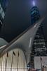 NYC Apr 2018-191.jpg (Rhinodad) Tags: 2018 night newyork oculus wtc freedomtower nyc unitedstates us