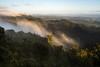 Good morning Northland (loveexploring) Tags: newzealand northisland northland tangihuarange firstlight landscape sunrise