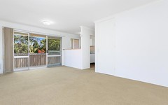 1D/9-19 York Avenue, Jamisontown NSW