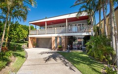 1 Messines Street, Shoal Bay NSW