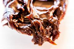 It's an Aussie thing..... (Liz McMahon) Tags: vegemite condiment yuk macromondays nikond750 nikon105mmmicro macro depthoffield