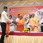 """Poly Annual Day 01 (18) <a style=""""margin-left:10px; font-size:0.8em;"""" href=""""http://www.flickr.com/photos/47844184@N02/40779718574/"""" target=""""_blank"""">@flickr</a>"""