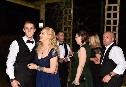 Wiltshire Business Awards 2018 GENERAL EVENT ATMOSPHERE - GP1285-16