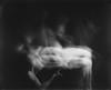 . (hjorr dis) Tags: hjorrdis polaroid polaroidspectra polaroidoriginals polaroidweek roidweek2018 body selfportrait multipleexposure healing longtimeexposure