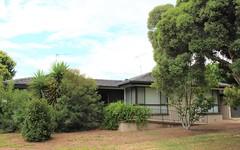 5 Walana Crescent, Kooringal NSW