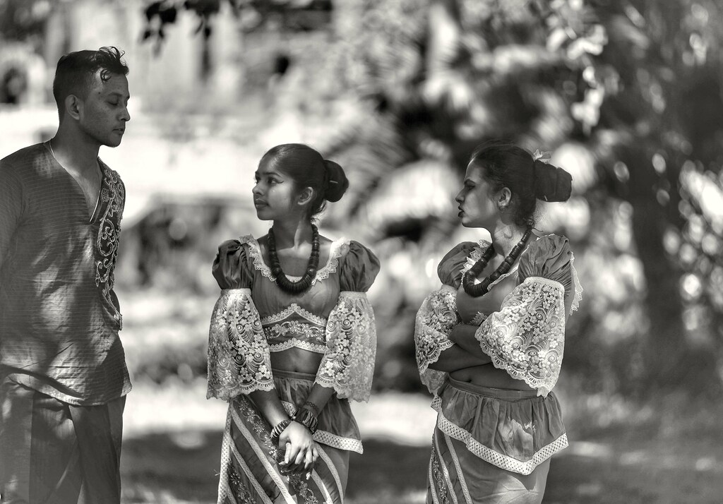 village mills buddhist single men Mother sold food, daughter sells her body: the cultural continuity of prostitution  tourists to thailand were single men  to buddhist men who also fear .