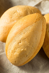Homemade Mexican Bolillo Rolls (brent.hofacker) Tags: baguette bake baked bakery bolillo bolilloroll bolillos bread breadroll brown bun buns carbohydrates cereals crisp crispy crumb crunchy crust crusty delicious food french frenchbread fresh grain healthy mexican mexicanbun mexicanroll mexico mini natural nutrition roll rolls small tasty wheat