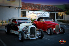 Blessing2018 068 by BAYAREA ROADSTERS