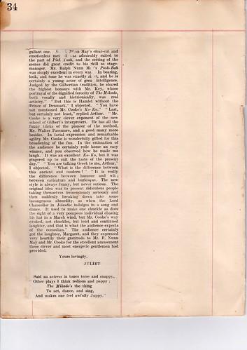 1922: Jan Review 5