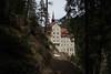 Hotel Val Sinestra (Toni_V) Tags: m2407394 rangefinder digitalrangefinder messsucher leicam leica mp typ240 type240 28mm elmaritm12828asph hiking wanderung randonnée escursione tschlinsent valsinestra hotelsinestra zwitserland hotelvalsinestra engiadinabassa engadin graubünden grisons grischun unterengadin switzerland schweiz suisse svizzera svizra europe alps alpen architecture ©toniv 2018 180428