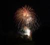Fireworks (Fotofabrik Itzehoe) Tags: fireworks feuerwerk jahrmarktitzehoe jahrmarkt fairground itzehoe steinburg kreissteinburg schleswigholstein holstein canon fotofabrikitzehoe