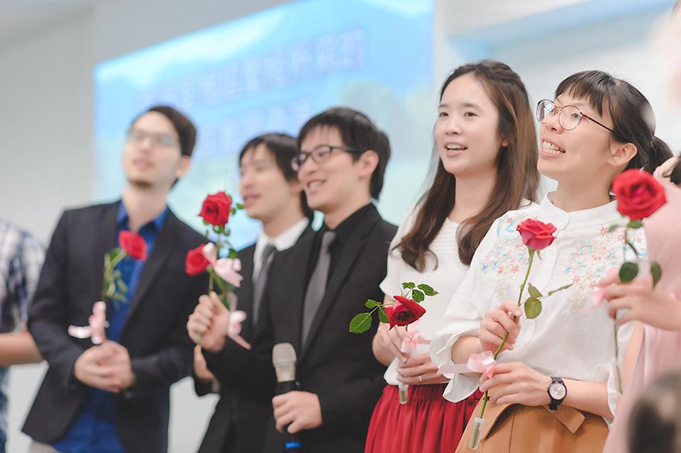 台南婚攝-台南聖教會東東宴會廳華平館-087