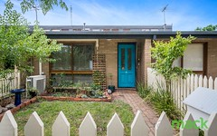 3/456 Crisp Street, Albury NSW