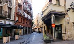 Novembre_0049 (Joanbrebo) Tags: barcelona catalunya españa es laribera carrers calles streetscenes street gente gent people canoneos80d eosd efs1018mmf4556isstm autofocus