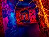 LightswirL (#Photosplus) Tags: lightswirl photos plus lightpainting mickey mouse souris kangourou graff graffs tag tags catacombes interdites paris underground sous terre sol night photography photographie light lumière luz nuit noche bleu blue azul red rojo rouge color colors couleur couleurs chaud froid hot cold caliente frío infinitexposure longexposure long exposure maxime pateau photosplus