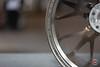 Vossen Forged M-X3 Wheel - C07 Platinum - M-X Series- © Vossen Wheels 2018 -1008 (VossenWheels) Tags: c07 c07platinum forgedwheels mx mxseries mx3 madeinmiami madeinusa platinum polished vossenforged vossenforgedwheels vossenwheels ©vossenwheels2018