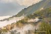 _Y2U1191.0213.Hầu Thào.Sapa.Lào Cai (hoanglongphoto) Tags: asia asian vietnam northvietnam northwestvietnam landscape scenery vietnamlandscape vietnamscenery vietnamscene sapalandscape nature morning morninginsapa sunlight sunnymorning flanksmountain mountain mist village house homes canon canoneos1dx tâybắc làocai sapa hầuthào phongcảnh phongcảnhsapa buổisáng nắng nắngsớm sươngmù thiênnhiên sườnnúi núi bảnlàng nhữngngôinhà canonef70200mmf28lisiiusm