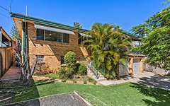 53 Long St, Coffs Harbour NSW