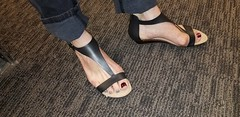 20180501_120458 (2moshoes) Tags:
