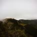 Sheipa National Park Taiwan