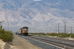 Eastbound and Down (NikonRailfan24) Tags: