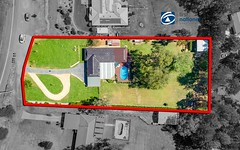 14 Jarvisfield Road, Picton NSW
