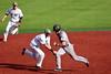 Baseball-vs-Wofford, 4/25, Chris Crews, DSC_3534 (Niner Times) Tags: 49ers baseball charlotte d1 ncaa terriers unc uncc wofford ninermedia