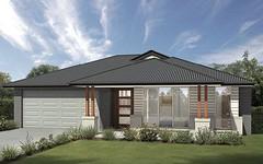 Lot 38 Seaside Estate, Fern Bay NSW