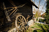 DSC_0291 (Alrom Photography) Tags: nature bosnia bosna etno etnoselo stanisici homemade oldschool weekend lovely