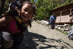 JMCG8503 (Jamie @project-himalaya.com) Tags: 2014 2014dolpo canon5dmarkiii canonef2470mmf28liiusm ef2470mmf28liiusm copyrightjamiemcguinness httpprojecthimalayacom nepal projecthimalaya projecthimalayatrek
