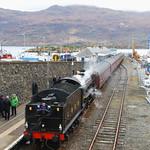 LNER 1264, B1 Class No. 61264 thumbnail