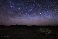 The Barren Density (SpencerTheCookePhotography) Tags: stars cosmos space astrophotography canon sigma africa namibia sossusvlei outdoors nature