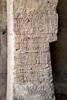 Qubbet el-Hawa, Tomb of Khunes QH34h and Ankhes QH 34G (kairoinfo4u) Tags: egypt qubbetelhawa tombofkhunes oldkingdom égypte egitto egipto ägypten aswan