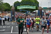 2018_05_06_KM5462 (Independence Blue Cross) Tags: bluecrossbroadstreetrun broadstreetrun broadstreet ibx10 ibx ibc bsr philadelphia philly 2018 runners running race marathon independencebluecross bluecross community 10miler ibxcom dailynews health