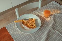 merenda #2 by alina trifan - facebook | instagram